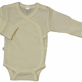 body_3017-merino-silke