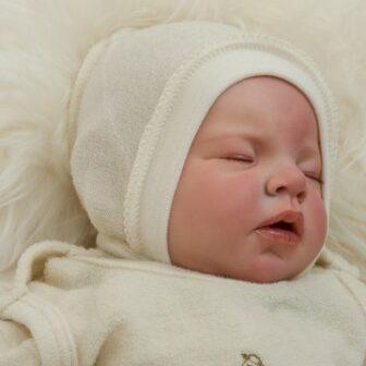 Baby_Hjalmmossa_ullfrotte_1091-360x479