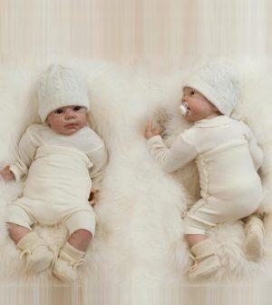 Baby_blojbyxa_ull2_1104