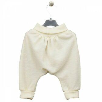 1275a-baby_byxor_merino-ullfrotte_ullshoppen