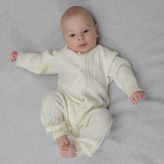 3022_overall_ull_baby_ullshoppen_600x600