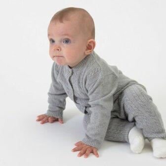 1448_baby_overall_ull_kashmir_ullshoppen_15931