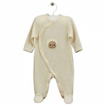 1559_pyjamas_ullfrotte_ullshoppen625x794