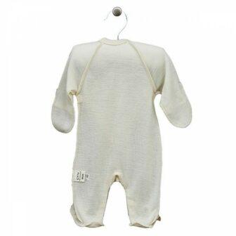 1407_pyjamas_prematur_merinoull_1