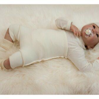 Baby_blojbyxa_ull1_1104