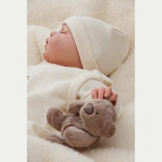 Babymossa_ull_1165
