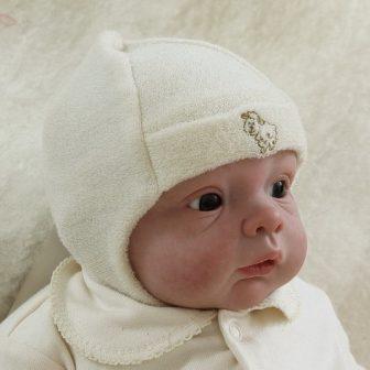 Baby_mosa_merino_ull_1037
