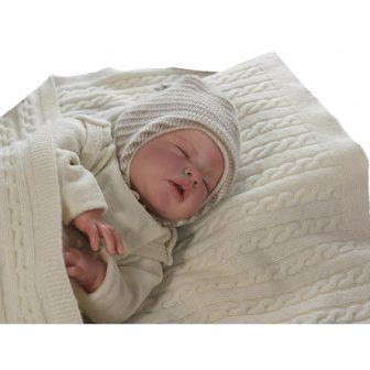 Baby_plad_merino_1071