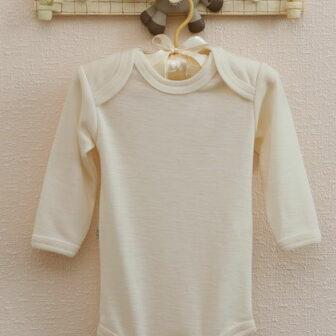 Baby_3018_body_merino-silke