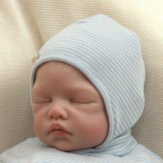 Babymossa_Ull_1249M_randigkolektion