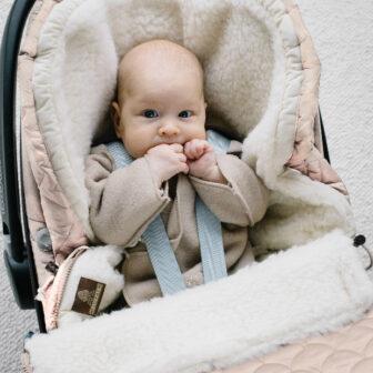 baby_ull_akpase_ullshoppen