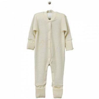 1278_pyjamas_merino_ullfrotte_ullshoppen