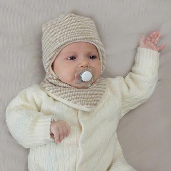 525_merino_mossa_baby_randig_ullshoppen_5170a