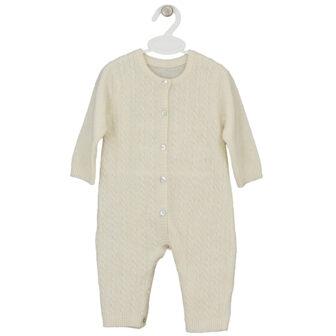 1448g_baby_overall_merino_cashmere