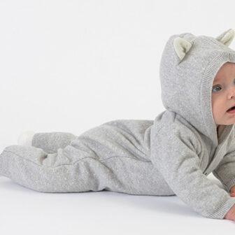 1571e_baby_overall_merinoull_ullshoppen