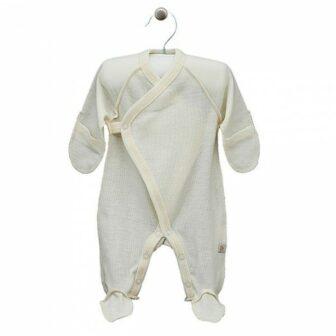 1407-pyjamas_prematur_merinoull
