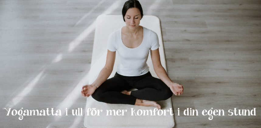 yogamatta_merino_ull_858_445
