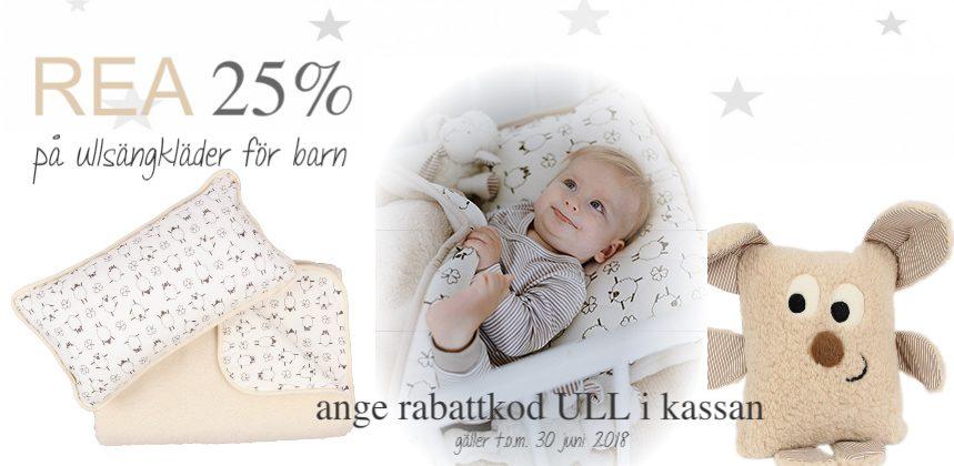 rea_25_ullsangklader_barn_ullshoppen