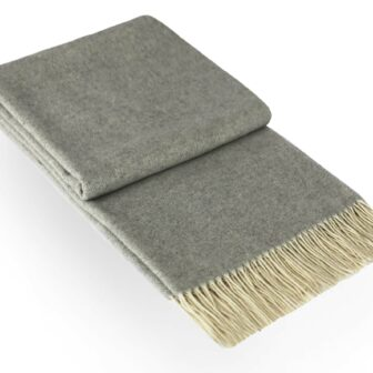 00-0286_light_grey_dora_ullplad_merino_kashmir_ullshoppen